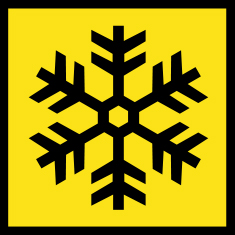 frosts icon web